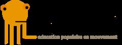 Logo Crefad