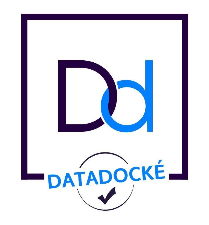 datadocké-logo