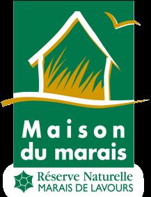 logo-maison-marais-lavours