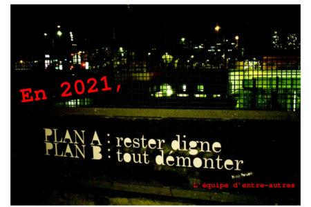 entre-autres 2021