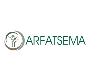 ARFATSEMA