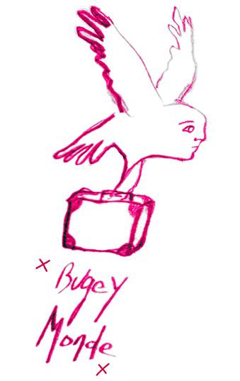 logo Bugey Monde entre-autres