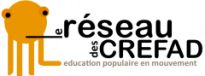 logo Réseau des Crefad