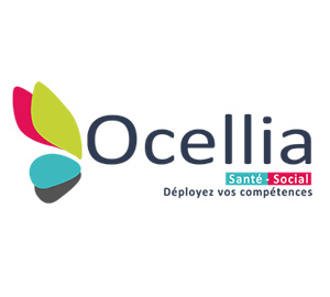 Ocellia